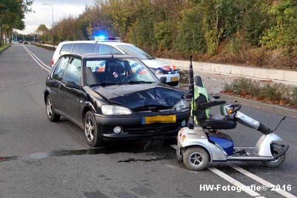 henry-wallinga-ongeval-achthoevenweg-staphorst-08