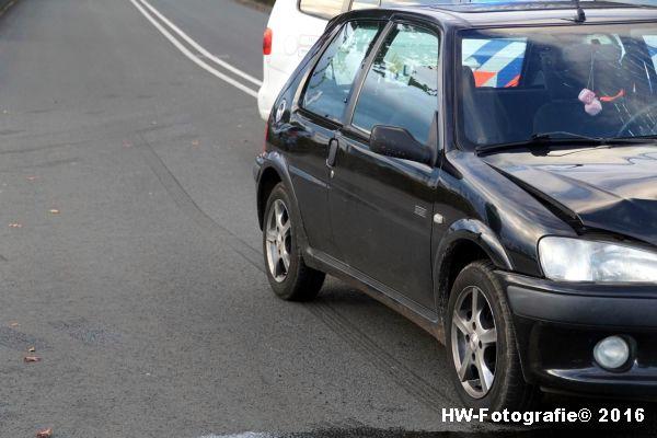 henry-wallinga-ongeval-achthoevenweg-staphorst-09