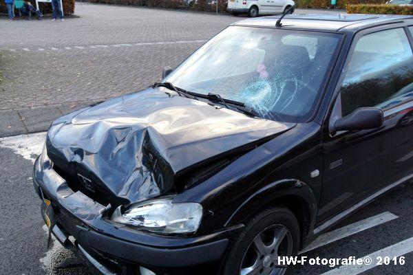 henry-wallinga-ongeval-achthoevenweg-staphorst-11