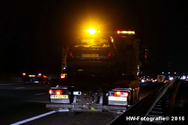henry-wallinga-ongeval-hond-a28-rouveen-01