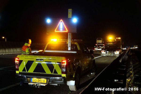 henry-wallinga-ongeval-hond-a28-rouveen-02