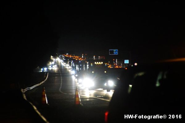 henry-wallinga-ongeval-hond-a28-rouveen-03
