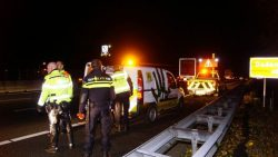 henry-wallinga-ongeval-hond-a28-rouveen-05