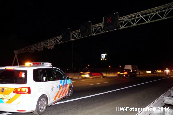 henry-wallinga-ongeval-hond-a28-rouveen-07