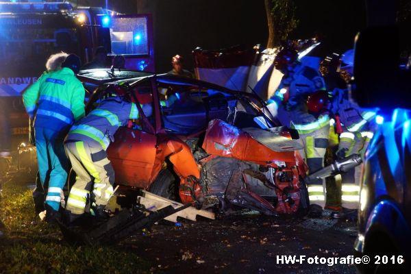 henry-wallinga-ongeval-meentjesweg-nieuwleusen-01