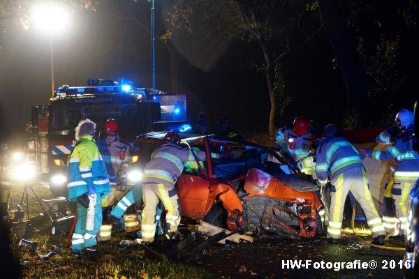 henry-wallinga-ongeval-meentjesweg-nieuwleusen-02