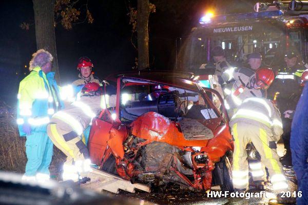 henry-wallinga-ongeval-meentjesweg-nieuwleusen-03