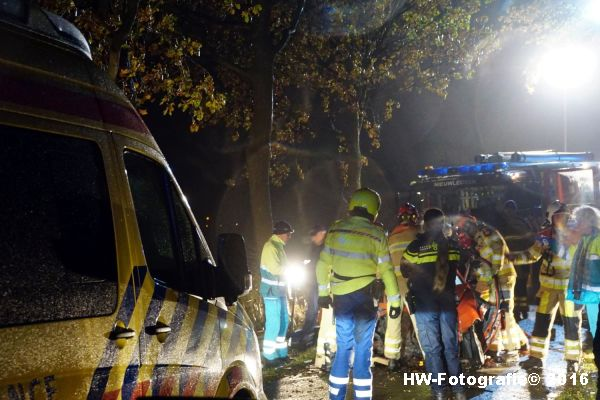 henry-wallinga-ongeval-meentjesweg-nieuwleusen-04