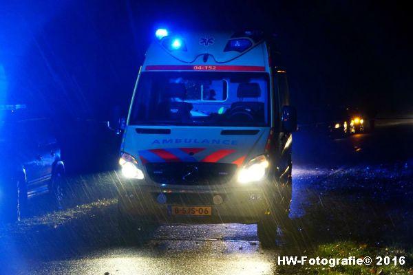 henry-wallinga-ongeval-meentjesweg-nieuwleusen-06