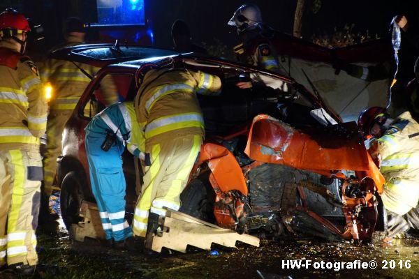 henry-wallinga-ongeval-meentjesweg-nieuwleusen-08