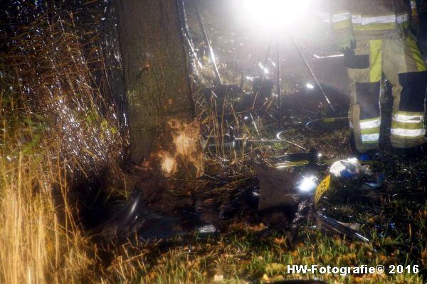henry-wallinga-ongeval-meentjesweg-nieuwleusen-09
