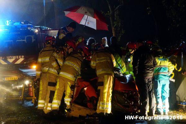 henry-wallinga-ongeval-meentjesweg-nieuwleusen-11