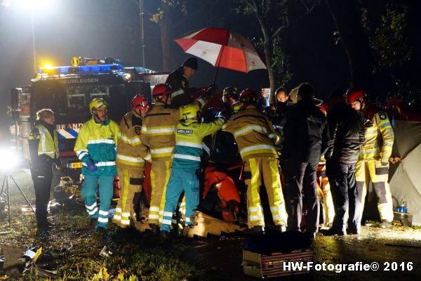 henry-wallinga-ongeval-meentjesweg-nieuwleusen-12