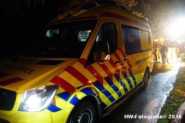 henry-wallinga-ongeval-meentjesweg-nieuwleusen-13