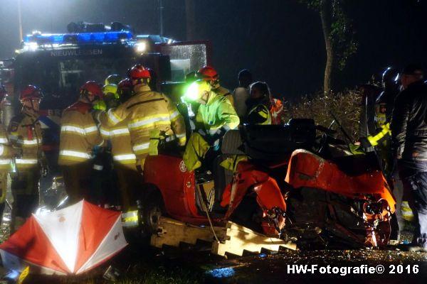henry-wallinga-ongeval-meentjesweg-nieuwleusen-14
