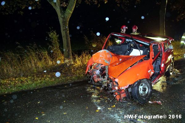 henry-wallinga-ongeval-meentjesweg-nieuwleusen-16
