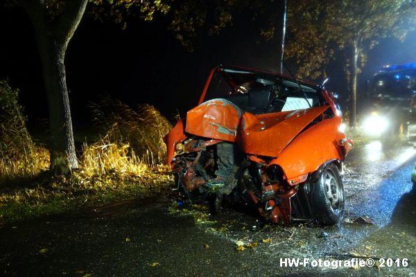 henry-wallinga-ongeval-meentjesweg-nieuwleusen-17