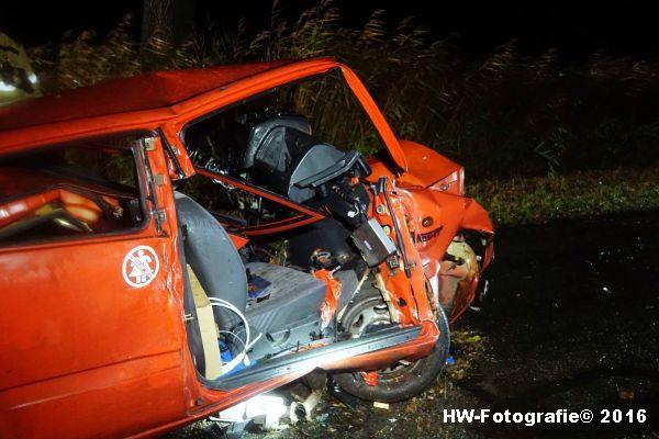 henry-wallinga-ongeval-meentjesweg-nieuwleusen-18