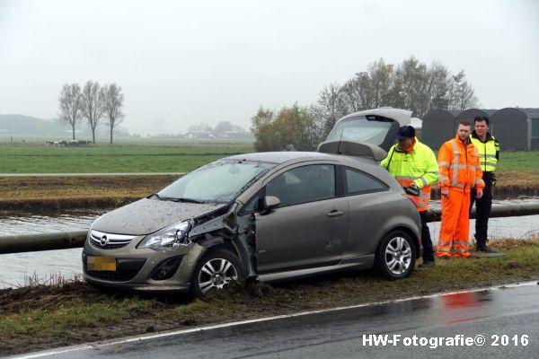 henry-wallinga-ongeval-n377-hasselt-01