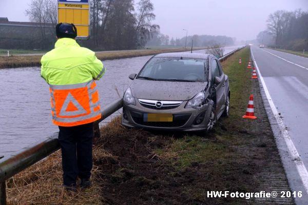 henry-wallinga-ongeval-n377-hasselt-03