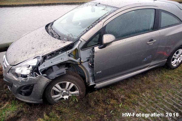 henry-wallinga-ongeval-n377-hasselt-05
