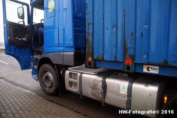 henry-wallinga-ongeval-n377-hasselt-07