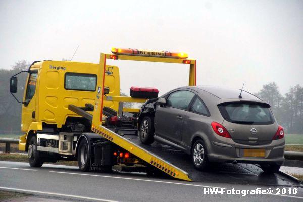 henry-wallinga-ongeval-n377-hasselt-09