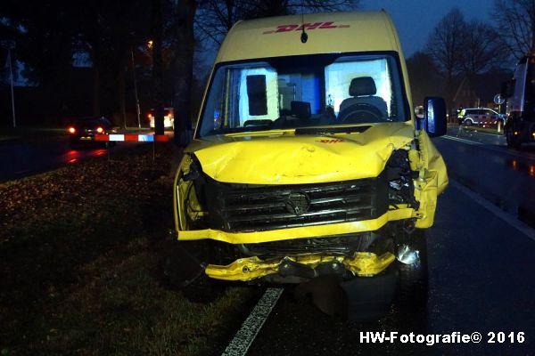 henry-wallinga-ongeval-n377-oversteek-nieuwleusen-01