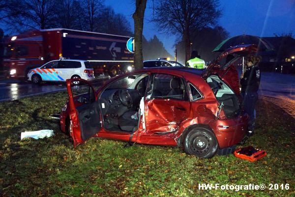 henry-wallinga-ongeval-n377-oversteek-nieuwleusen-02