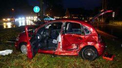 henry-wallinga-ongeval-n377-oversteek-nieuwleusen-03