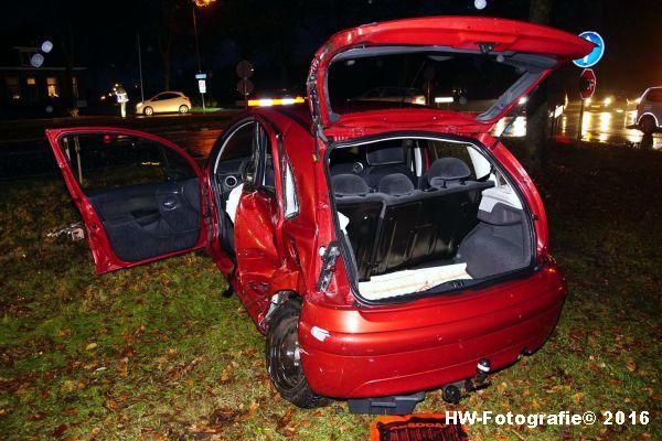 henry-wallinga-ongeval-n377-oversteek-nieuwleusen-04