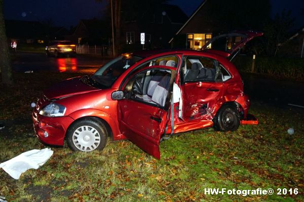 henry-wallinga-ongeval-n377-oversteek-nieuwleusen-05