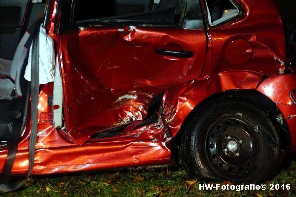 henry-wallinga-ongeval-n377-oversteek-nieuwleusen-06