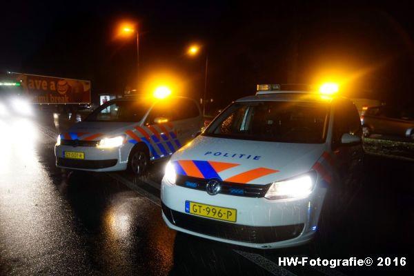 henry-wallinga-ongeval-n377-oversteek-nieuwleusen-07