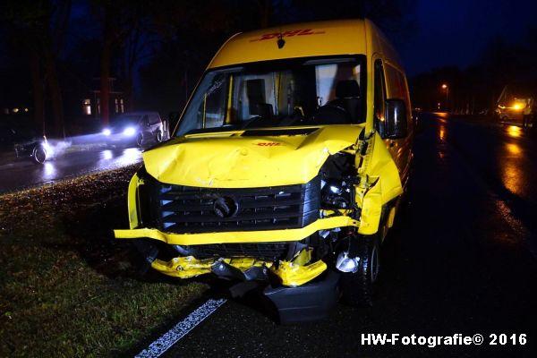 henry-wallinga-ongeval-n377-oversteek-nieuwleusen-08