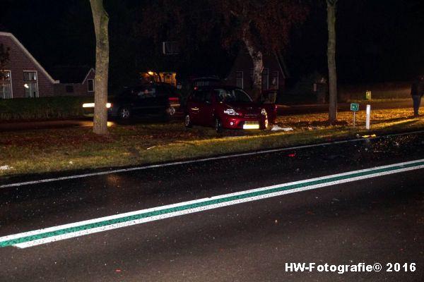 henry-wallinga-ongeval-n377-oversteek-nieuwleusen-09