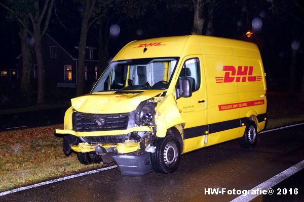 henry-wallinga-ongeval-n377-oversteek-nieuwleusen-10