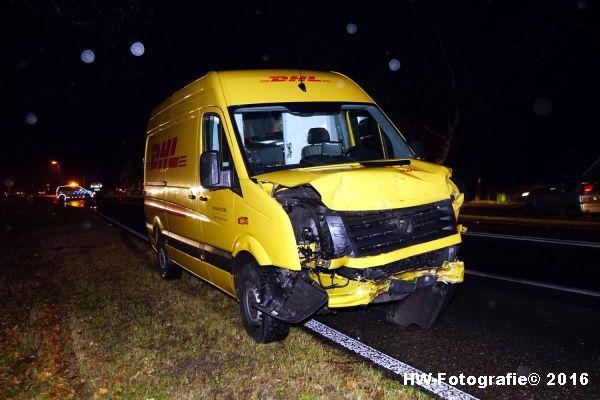 henry-wallinga-ongeval-n377-oversteek-nieuwleusen-11