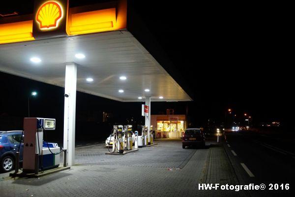 henry-wallinga-overval-tankstation_vollenhove-01