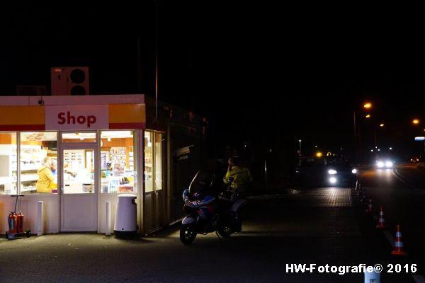 henry-wallinga-overval-tankstation_vollenhove-02