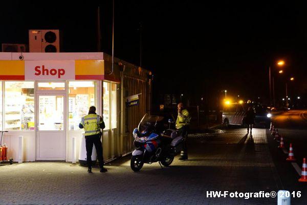 henry-wallinga-overval-tankstation_vollenhove-03