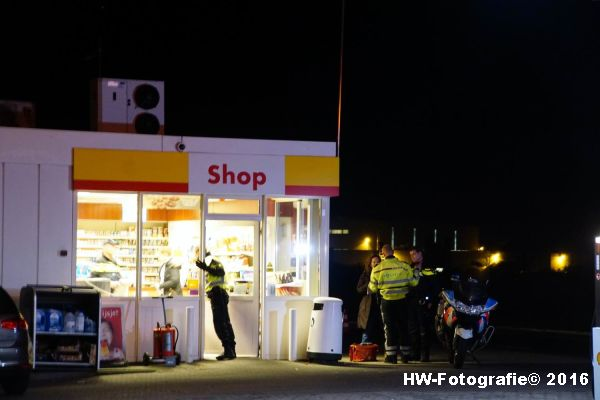 henry-wallinga-overval-tankstation_vollenhove-04