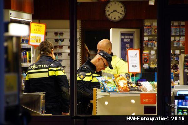 henry-wallinga-overval-tankstation_vollenhove-06
