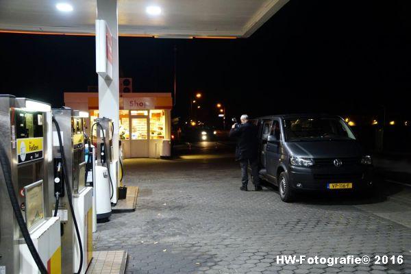 henry-wallinga-overval-tankstation_vollenhove-07