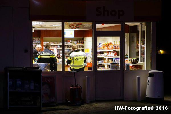 henry-wallinga-overval-tankstation_vollenhove-09