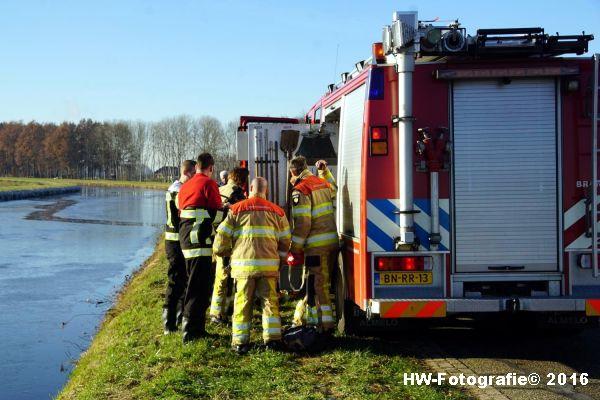 henry-wallinga-ree-hogenbergweg-hasselt-02