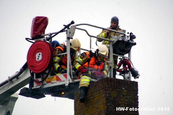 henry-wallinga-schoorsteenbrand-kalkovens-zwartsluis-14