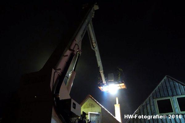 henry-wallinga-schoorsteenbrand-kamperzeedijk-04