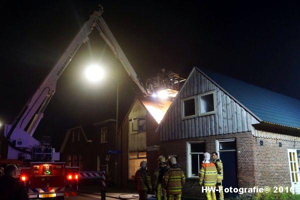 henry-wallinga-schoorsteenbrand-kamperzeedijk-05