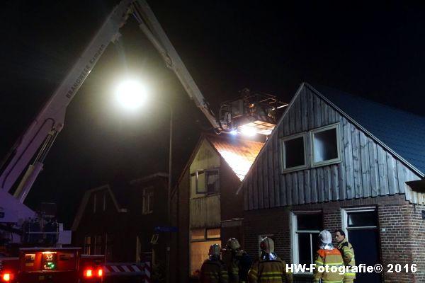 henry-wallinga-schoorsteenbrand-kamperzeedijk-06